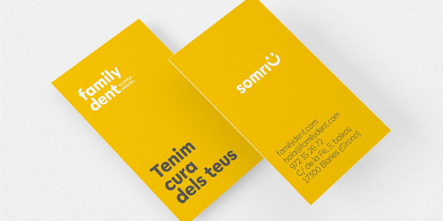 imatge de marca