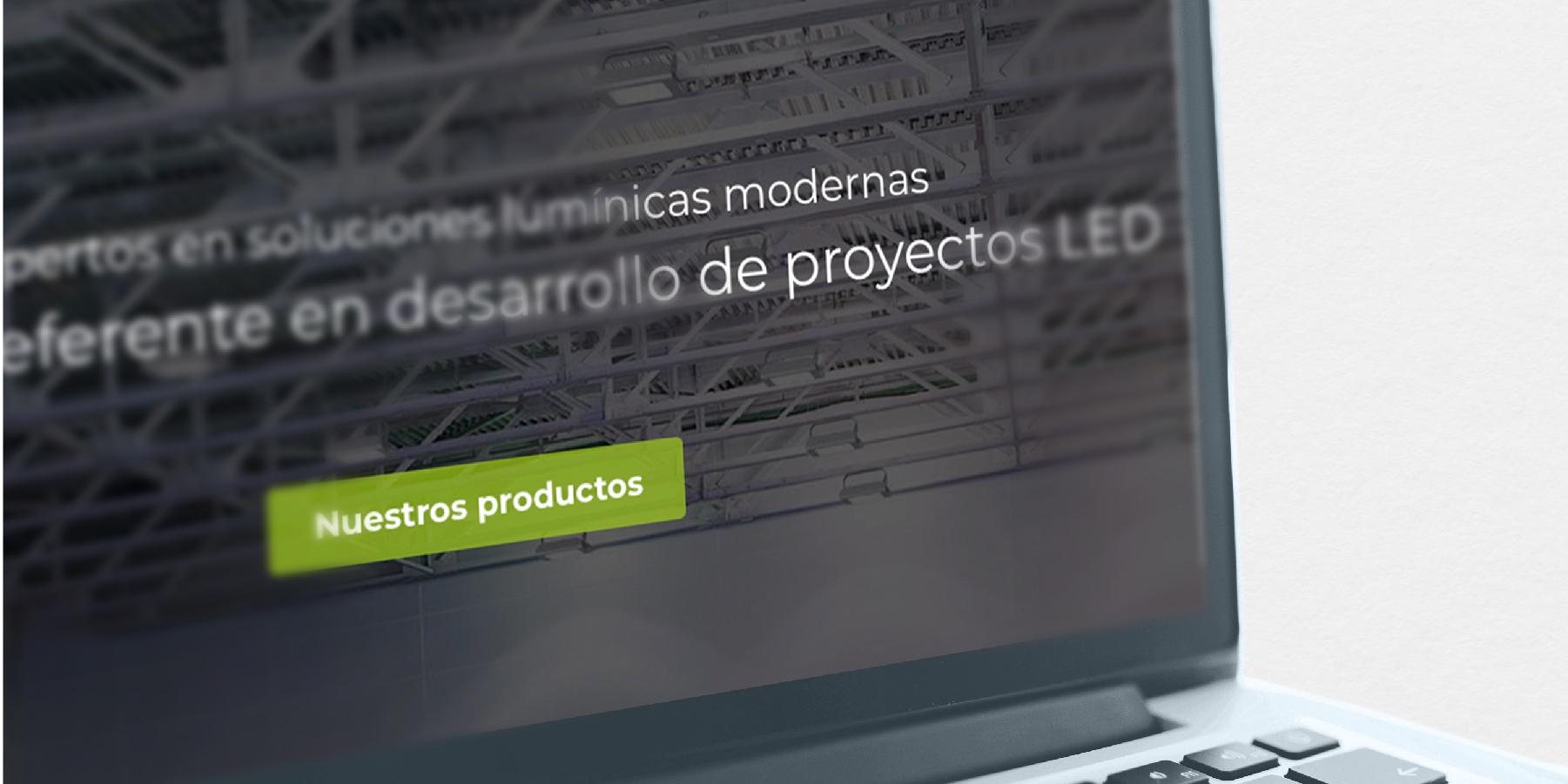 disseny web responsive